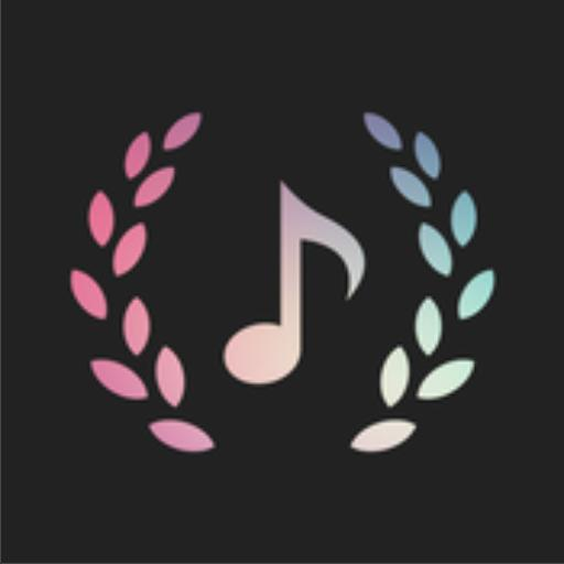 Tubidy Music Download For Android Apk Download