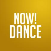 Goddes of Dance Ringtone Notification icon