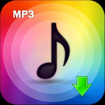 Mp3 juice pro apk baixar grtis msica e udio aplicativo para mp3 juice pro cartaz stopboris Gallery