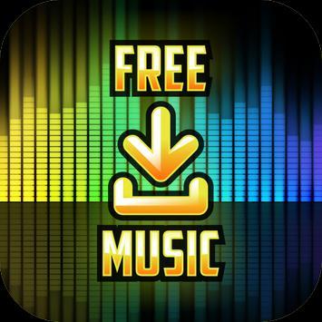 Free Mp3 Music Download screenshot 2