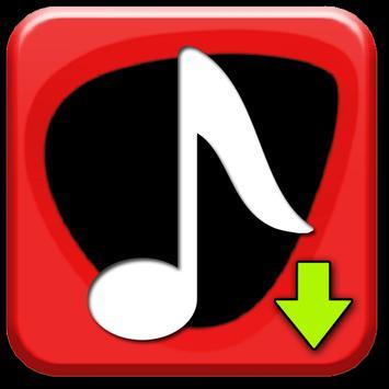 Music Mp3 Downloader screenshot 1