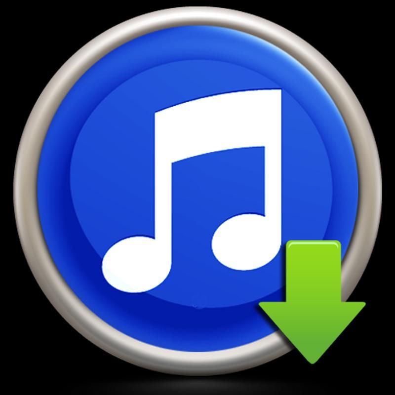 Free Mp3 Music Jamendo 1