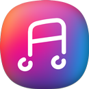Free Music 2018 - Flow Music - Free Mp3 Player icon