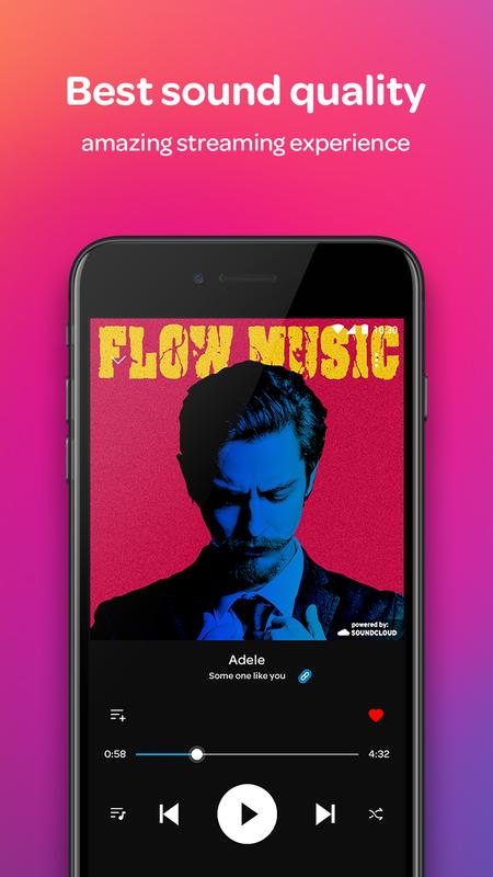 a summary of mp3 and music on the internet 224 places for free audio books  listening online or free download in mp3 biography in sound the internet archive offers the old  music and art , was a very .