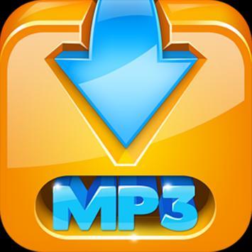 MP3 Music Downloader apk screenshot