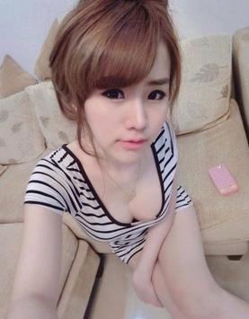 Free Sexy Girls apk screenshot