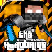 Herobrine Skins for Minecraft icon