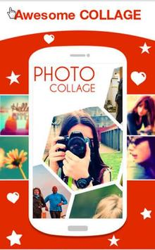 Photo Collage Maker screenshot 2