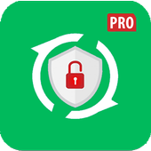 Android Security AntiMalware P icon
