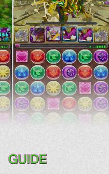 New Puzzle & Dragons Cheat screenshot 2