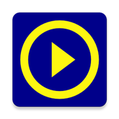 Bosnia Radio FM icon