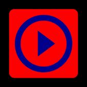 Dominican Republic Radios icon