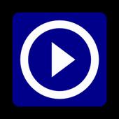 Radio El Salvador icon