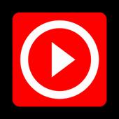 Haiti Radio Stations Live - Haiti News icon