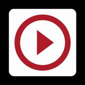 Radio Netherland FM icon