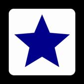 Radios de Panamá icon