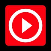 Radyo Türkiye icon