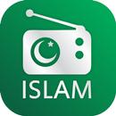 Radio Islam Pro APK