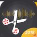 MP3 Cutter - Ringtone Maker