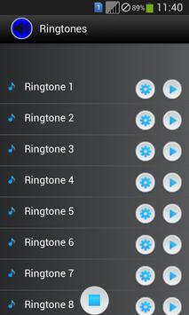 Super Funny Ringtones Free screenshot 2