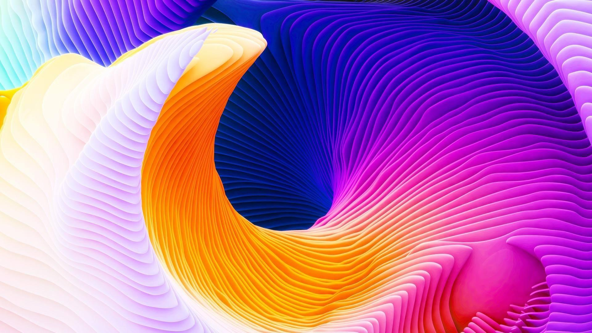 3d Background Wallpaper Hd For Android Apk Download