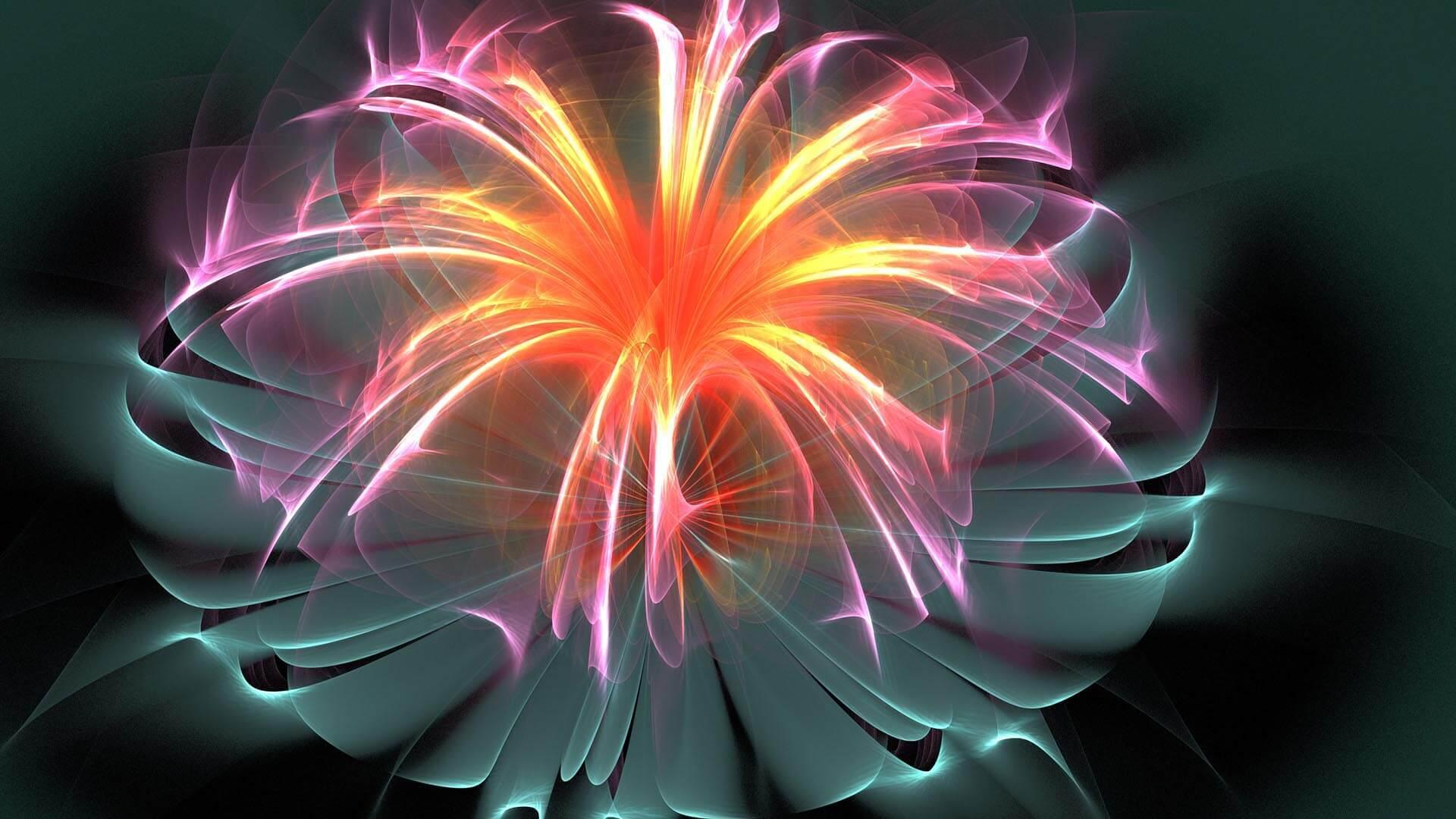 Glowing Wallpaper Hd For Android Apk Download