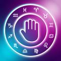 Horoscope 2019 - Zodiac Signs Horoscope Astrology