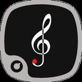 Rhythm Theme icon