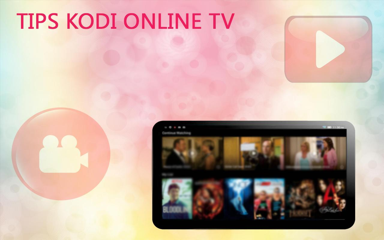 how to download the kodi