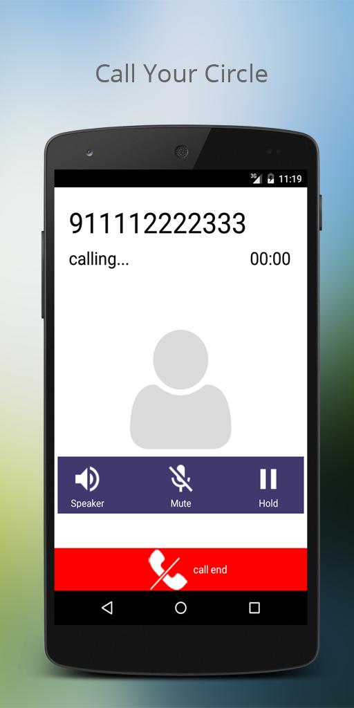 Free Unlimited India Calling for Android - APK Download