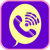 Free Viber Chat Message tips icon