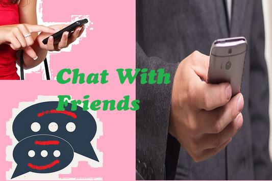 Free Viber Chat Message tips apk screenshot