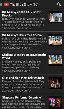 The Everything App screenshot 2