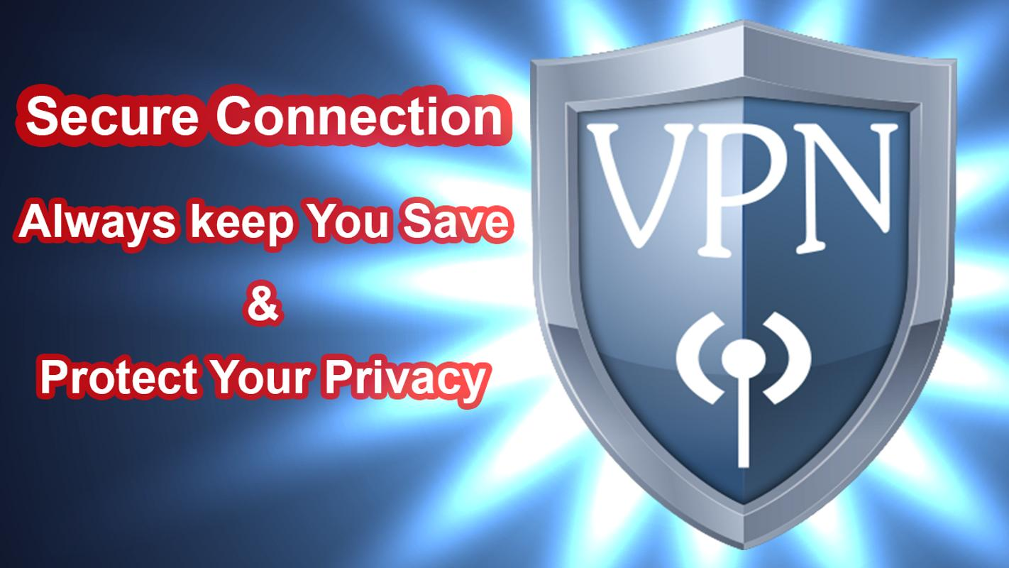 super vpn proxy master apk