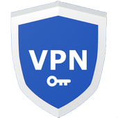 Free VPN Tools May Be Linked To China - IGC Technical Solutions
