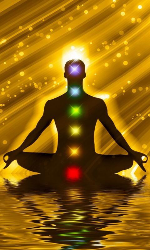 Free Yoga Wallpapers For Android Apk Download