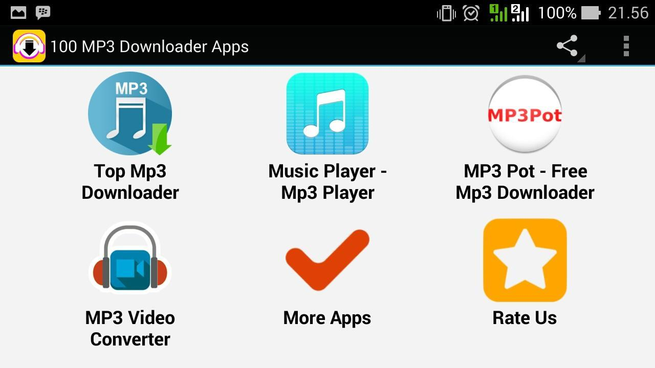 free downloads for mp3 players legally