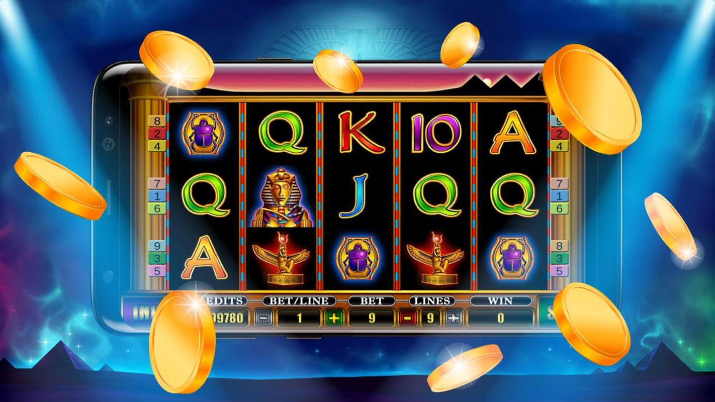 book of ra free casino slot machine beziehen microsoft. Black Bedroom Furniture Sets. Home Design Ideas