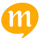 Msent (Free Talktime) icon