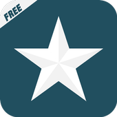 Free Starsat TV Guide for Android - APK Download