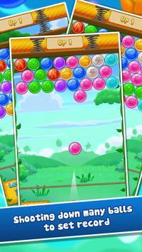 Bubbles Shooter screenshot 3