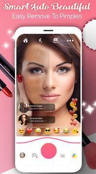 Free Filters for Tik Tok screenshot 2