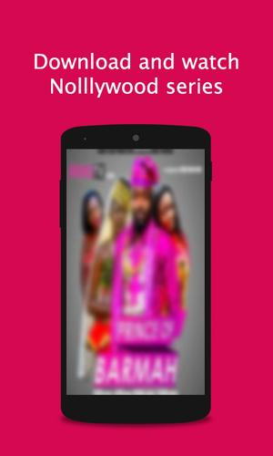 Free iROKOtv Tips for Android - APK Download