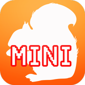 Guide for Mini UC Browser 2017 icon