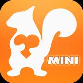 Tips UC Browser Mini 2017 icon