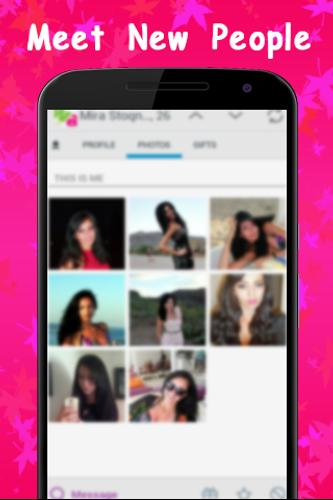 wamba dating app