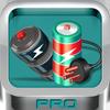 Du Battery 2017 icon