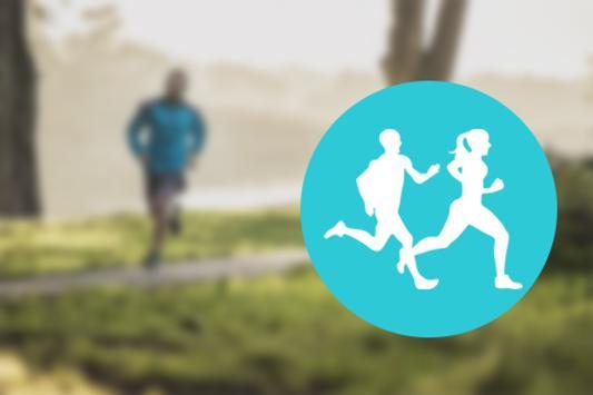 Free Runkeeper Track Walk Tips apk screenshot