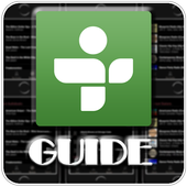 Free TuneIn Radio Guide icon