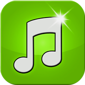 🎵 MP3 Music Download icon